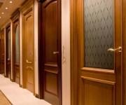 Выбираем межкомнатные двери МДФ