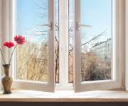 Как не ошибиться, выбирая окна ПВХ?