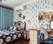 5 наиболее распространенных ошибок при оформлении детской комнаты