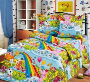 интернет магазин текстиля в Иваново