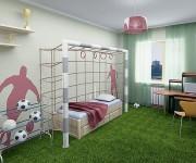 Идеи для детской для мальчиков