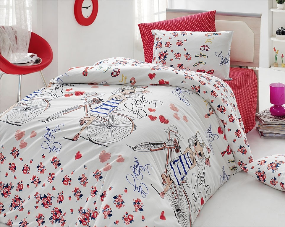 детское постельное белье для манежа в алматы