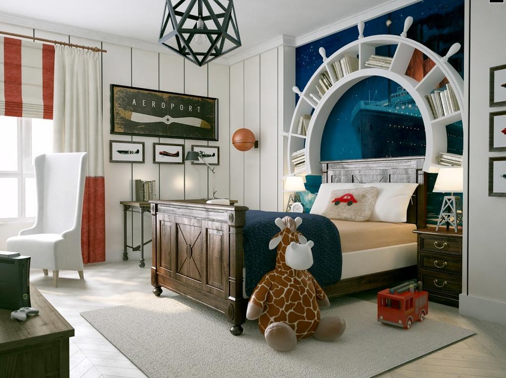 Мебель стеллаж в комнату мебель для ванных рязань