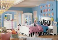 как правильно выбирать мягкую мебель в детскую комнату
