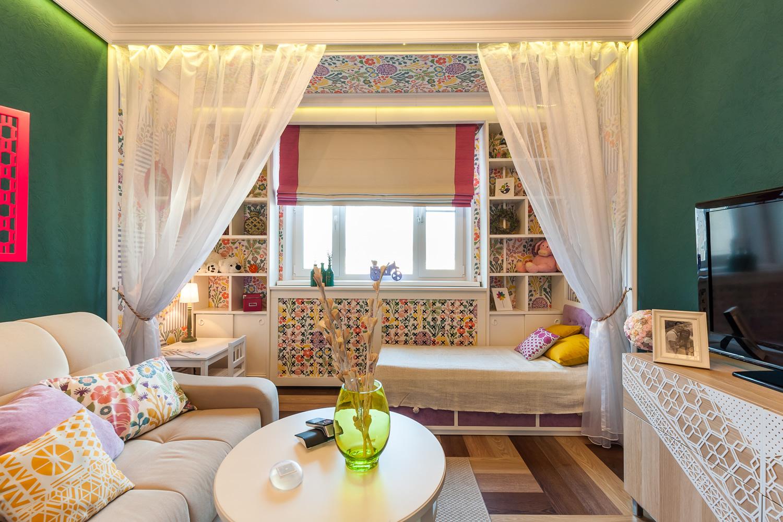 9 советов - как избавиться от мошек в комнатных цветах