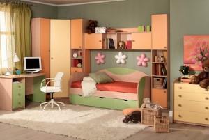 Детская мебель на заказ4