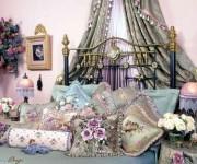 Декоративный текстиль для дома – красота и функциональность