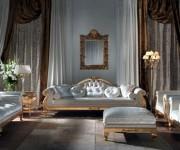 Элитная мебель – быть стильным во всем