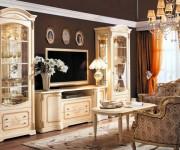 Итальянская мебель. Преимущества покупки