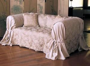 Декоративный текстиль3