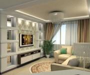 Ремонт квартир под ключ — особенности