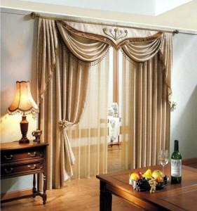 Декоративный текстиль2