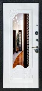 Входные стальные двери4