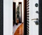 Двери в интерьере. Какие есть варианты?