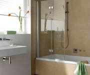 По каким критериям стоит выбирать ванну?