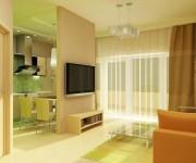 Косметический ремонт квартир без особых усилий — реальность