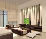 Правильная продажа недвижимости в Омске