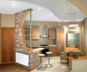 Кухни на заказ в СПб: удобно и недорого
