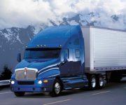 Негабаритные перевозки спецтехники автотранспортом