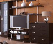 Корпусная мебель по приятным ценам