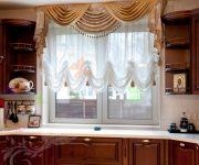 Выбор стекол для окон квартир