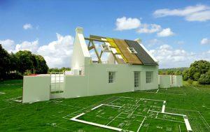 Что нужно знать при покупке земельного участка под строительство