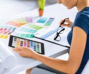 7 вещей, которые нужно знать перед тем, как стать дизайнером интерьеров