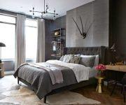 Выбор цвета для вашей спальни