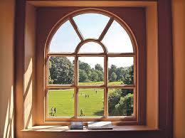 derevo-okna