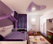 Убранство спальни: как подобрать постельное белье?