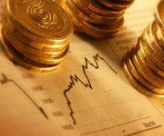 Налоговый учет роялти. Часть 4