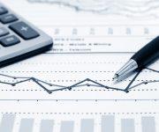 Налоговый учет роялти. Часть 3