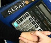 Бухгалтерский и налоговый учет в неприбыльных организациях. Доходы. Часть 3
