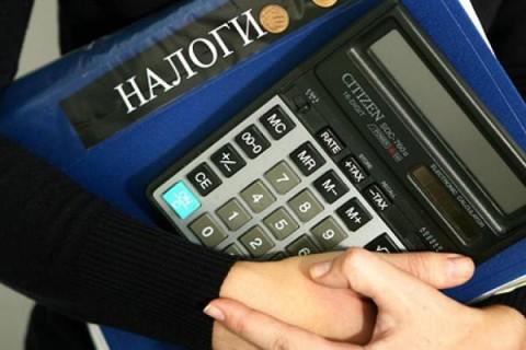 7146708-nalog-dlya-zarobitchan-kto-i-kak-zastav