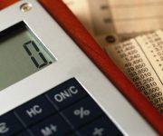 Налоговый учет роялти. Часть 2