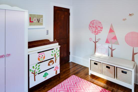 contemporary-nursery-jpg23