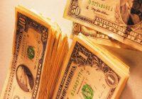 dengi+finansi+dengi+oboi+biznes+82620481306