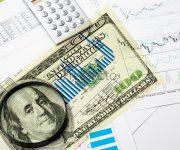 Затраты на разработку сайта в налоговом учете