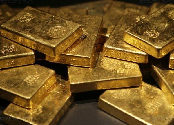 gold-bullions9