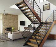 Купить деревянную лестницу?