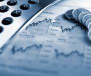 Обучение за счет предприятия. Налогообложения и отражения в отчетности. Часть 3