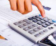 Особенности налогообложения нецелевой финансовой помощи работнику. Часть 2