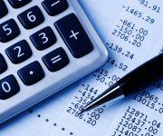 Бухгалтерский и налоговый учет в неприбыльных организациях. Доходы. Часть 2