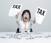 Обучение за счет предприятия. Налогообложения и отражения в отчетности