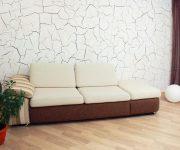Рекомендации перевозки мебели