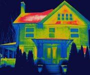 Что нужно знать, чтобы купить солнечные батареи