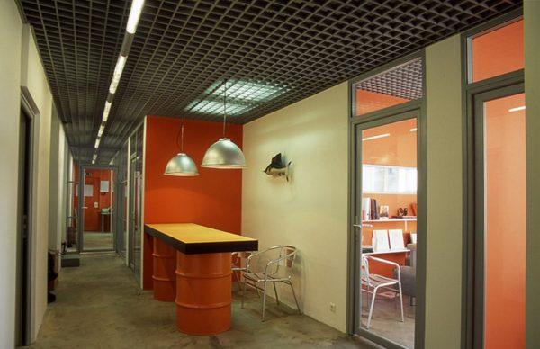 dizajn-ofisa