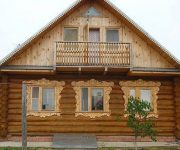 Строительство деревянного дачного домика