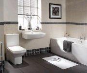 Выбираем ванную в квартиру – некоторые нюансы