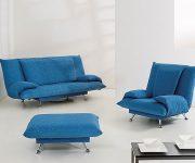 Аналоги современной мягкой мебели